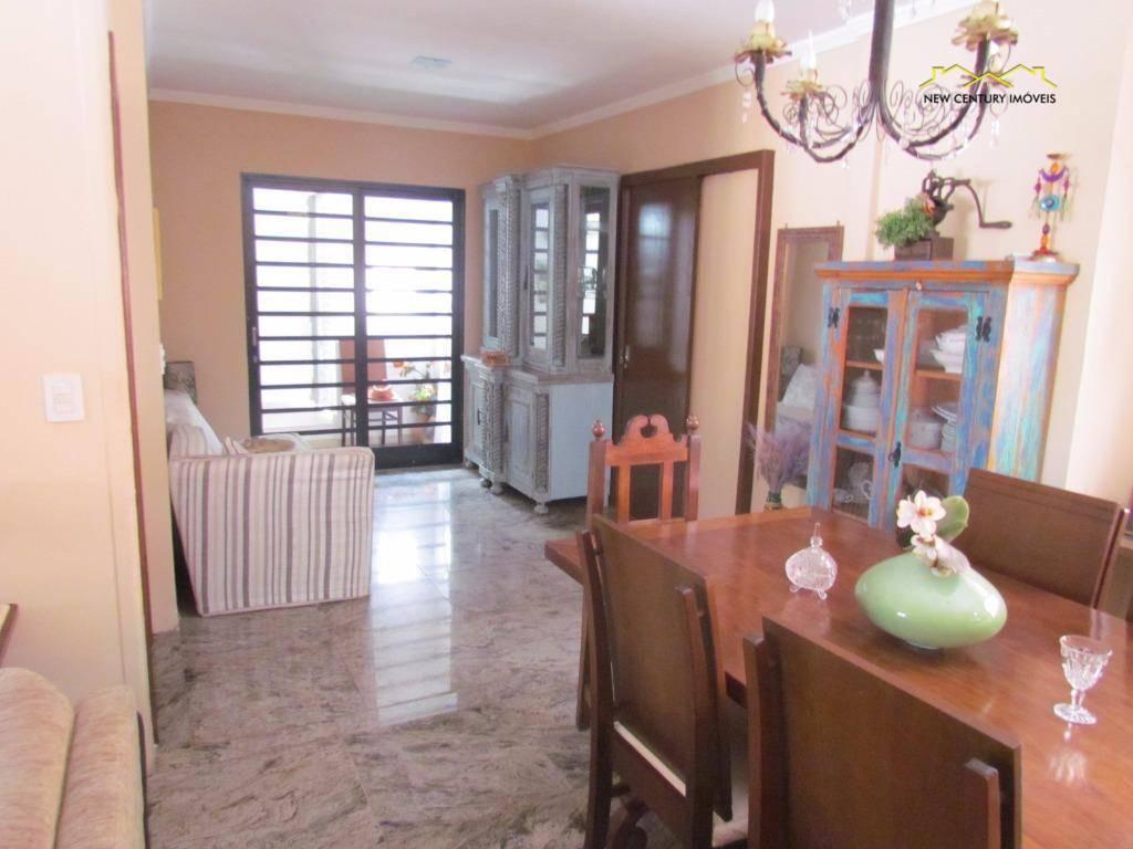 Casa 4 Dorm, Enseada do Suá, Vitória (CA0122) - Foto 10