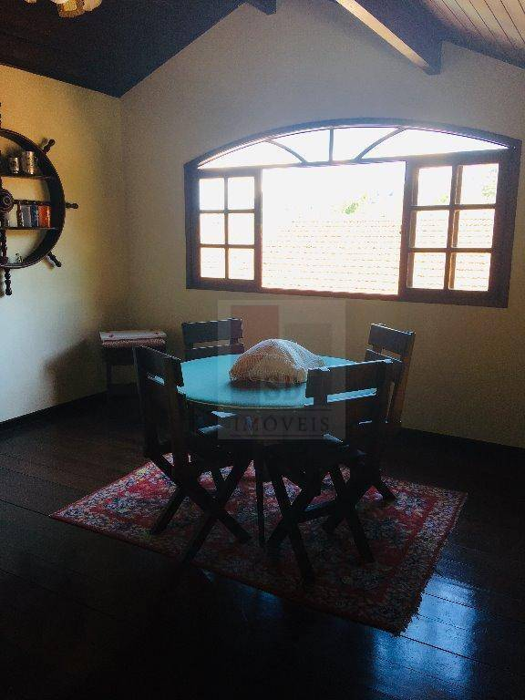 Casa à venda em Carlos Guinle, Teresópolis - Foto 15