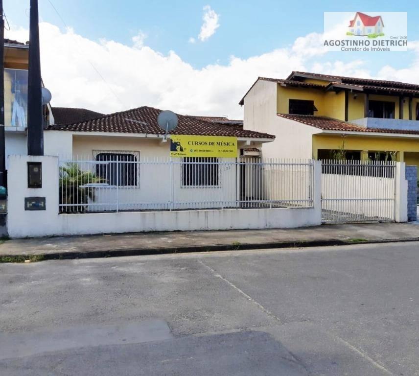 Casa Joinville Aventureiro 2158913