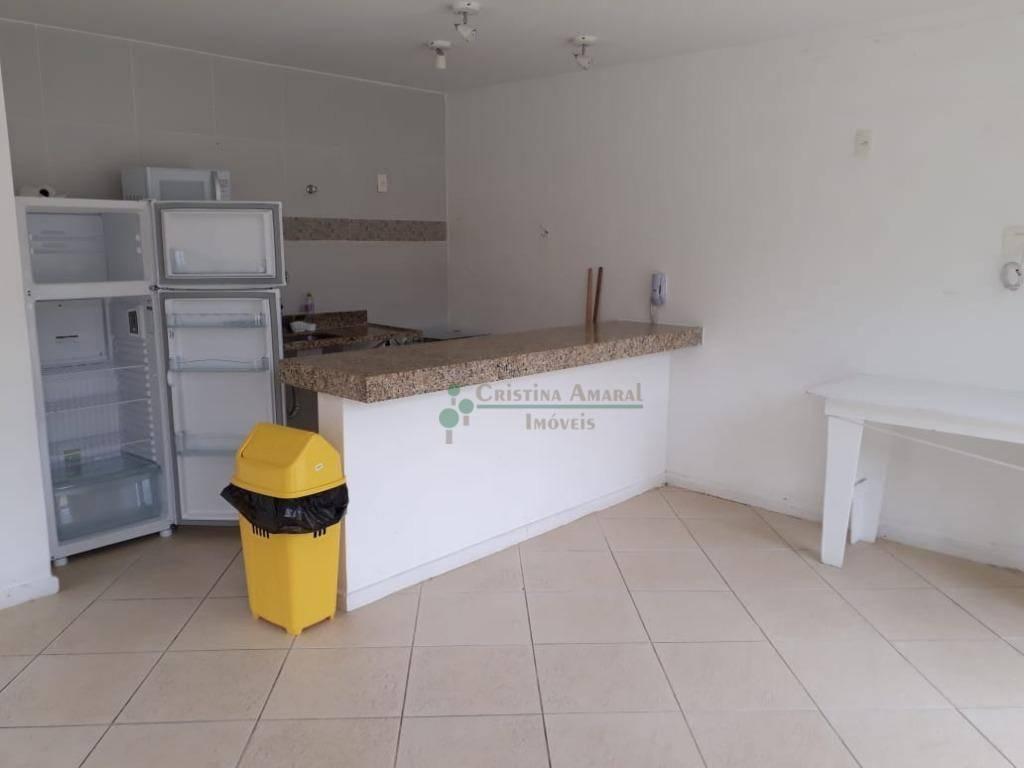 Apartamento à venda em Prata, Teresópolis - Foto 17