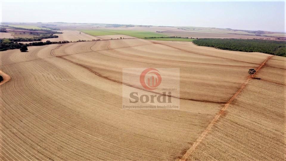 Fazenda à venda, 2904000 m² por R$ 16.000.000,00 - Guatapará - Guatapará/SP