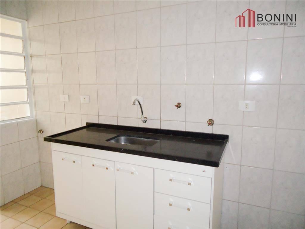 Bonini Consultoria Imobiliária - Apto 3 Dorm - Foto 2