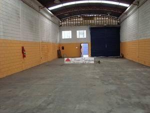 Galpão à venda, 472 m² por R$ 1.660.000,00 - Jardim Piratininga - Osasco/SP