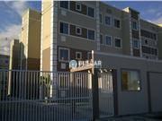 Apartamento  residencial para venda e locação, Tomba, Feira