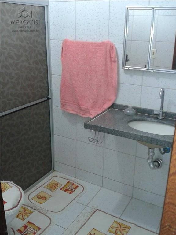 wc  |  banheiro suíte 01