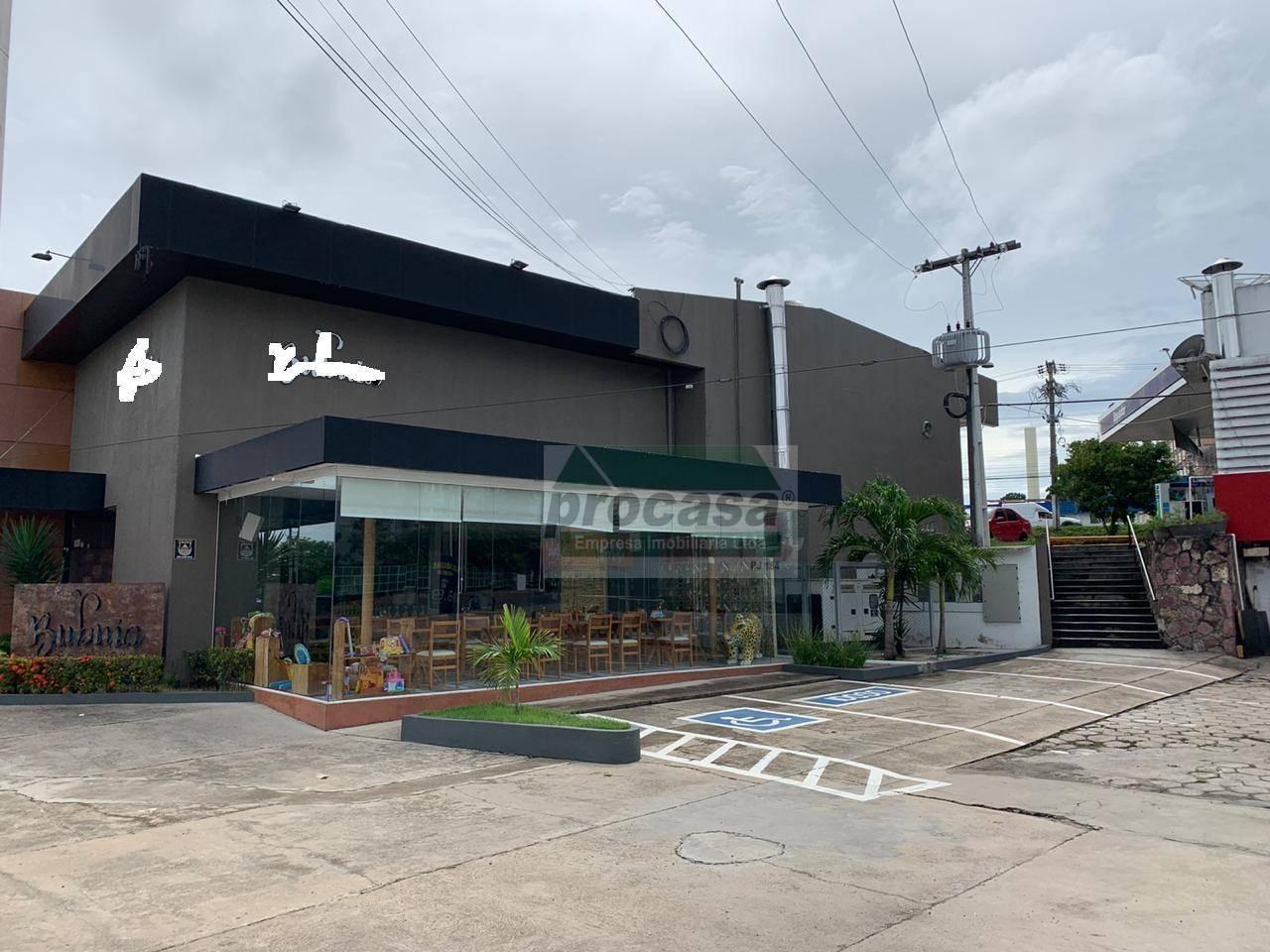 Loja para alugar, 340 m² por R$ 12.000/mês - Distrito Industrial I - Manaus/AM