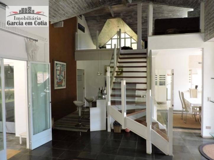 Casas para venda ou aluguel em Carapicuiba - SP- Residencial