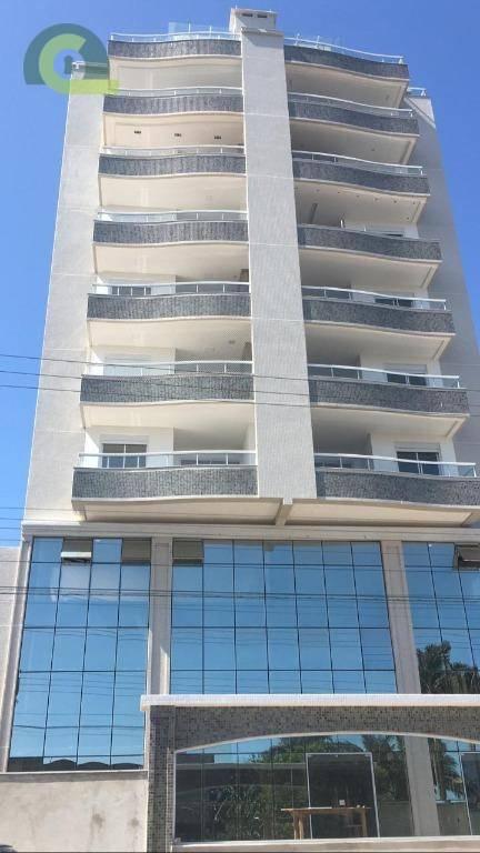 apartamentos para comprar em penha praiadearmacao