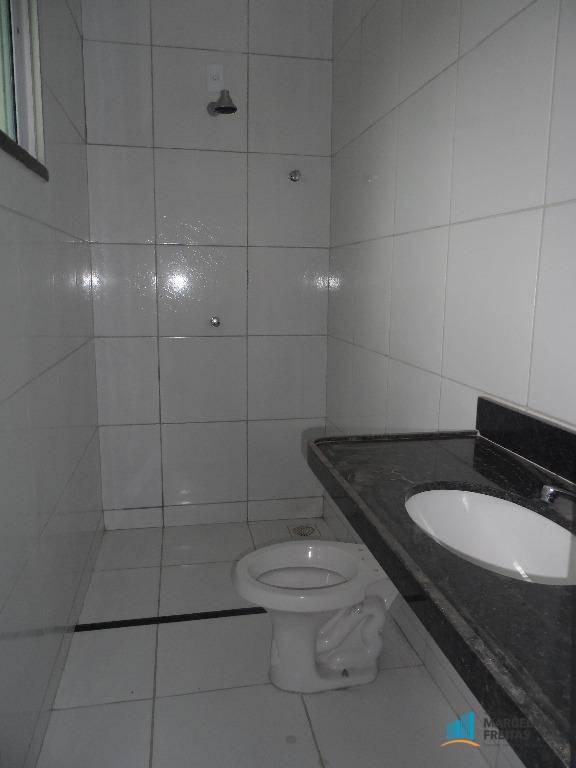 Casa / Sobrado à Venda - Sapiranga