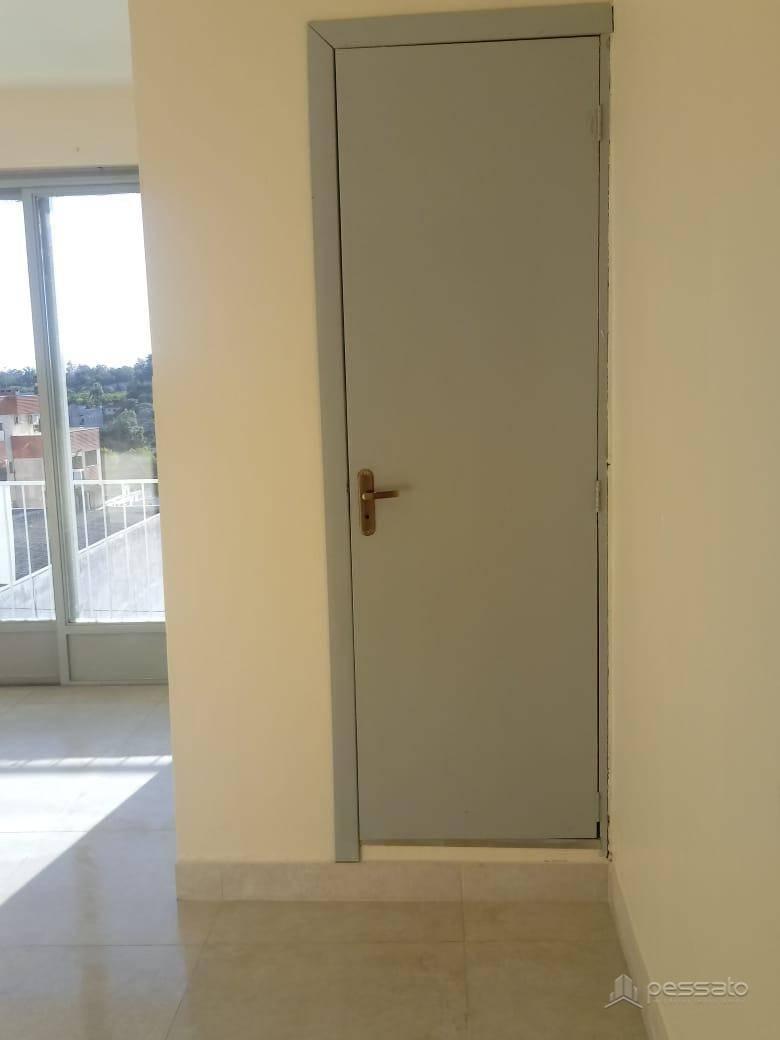 sala 0 dormitórios em Gravataí, no bairro Centro