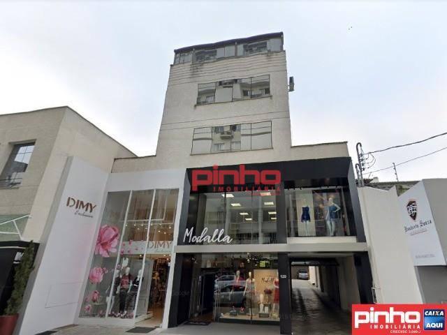 Sala à venda, 112 m² por R$ 365.027,11 - Centro - Criciúma/SC