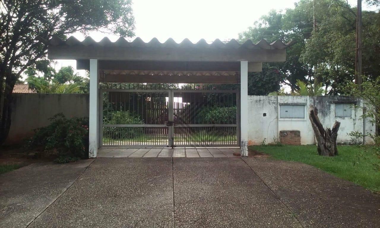 Chácara e Sítio com 5 Quartos,Éden, Sorocaba , 11351 m²