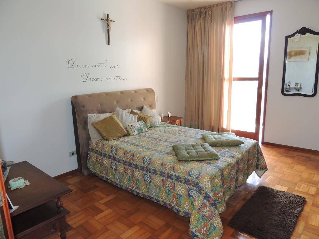 Casa à venda em Golfe, Teresópolis - Foto 16