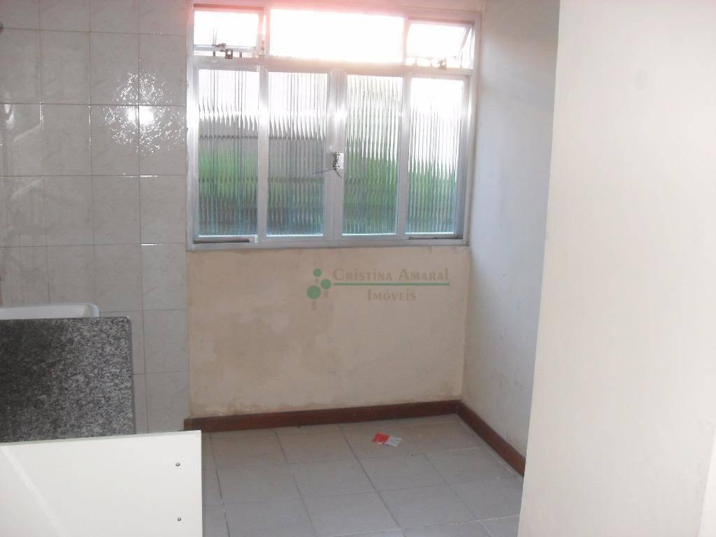 Apartamento à venda em Vale do Paraíso, Teresópolis - Foto 21