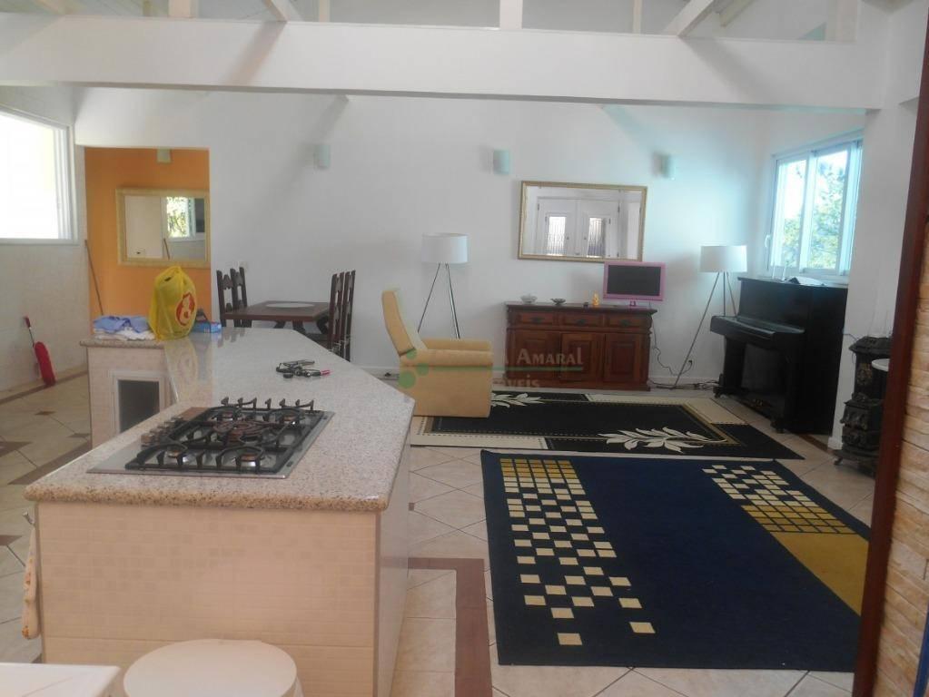 Casa à venda em Comary, Teresópolis - Foto 6