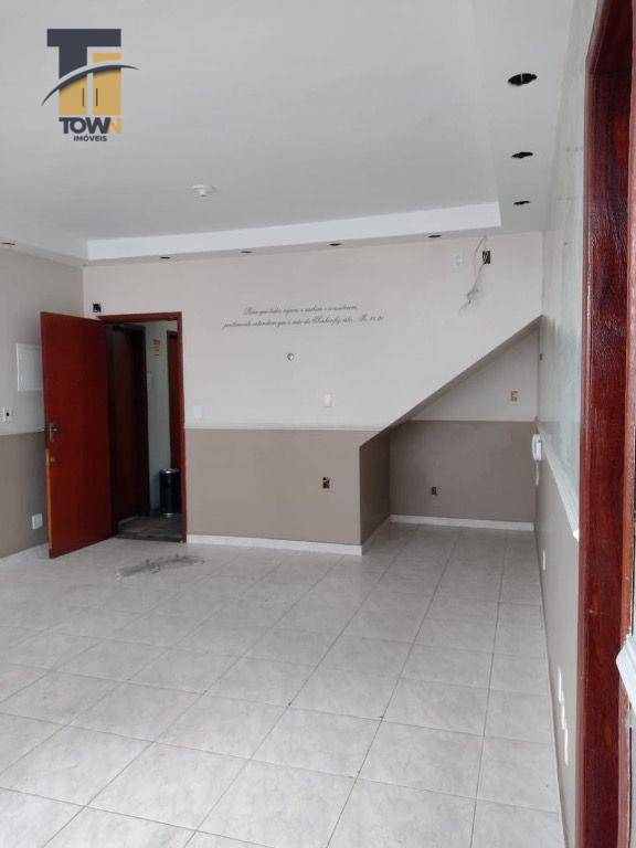 Sala para alugar, 30 m² por R$ 1.000,00/mês - Colubande - São Gonçalo/RJ
