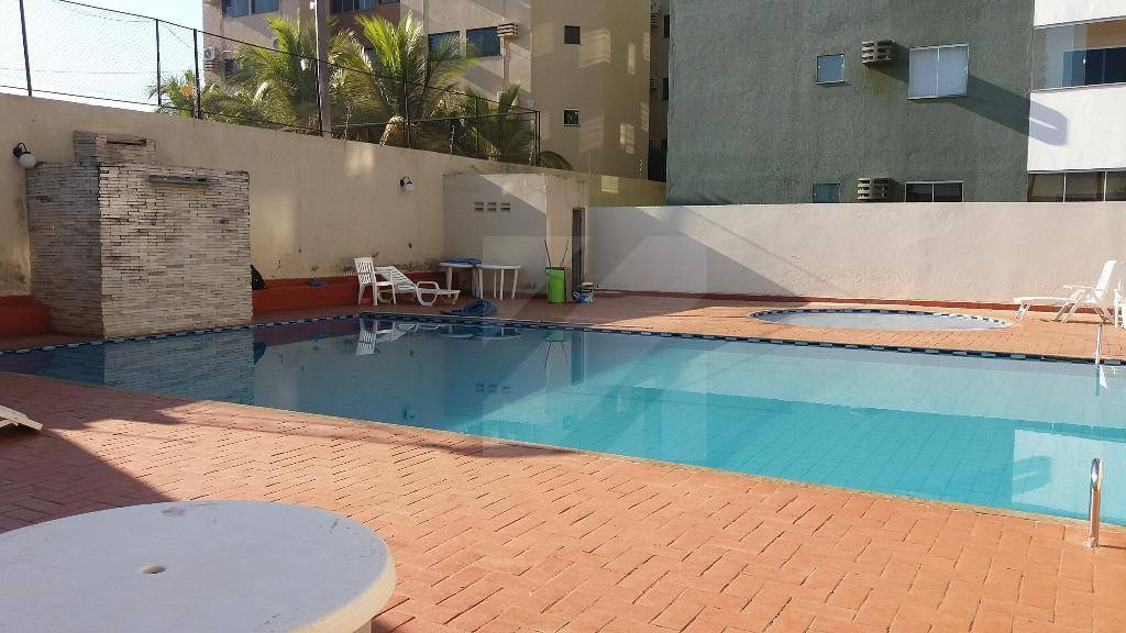 Apartamento com 3 dormitórios à venda, 85 m² por R$ 270.000,00 - Rio Madeira - Porto Velho/RO