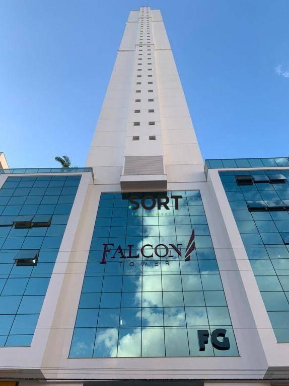 Oportunidade Falcon Tower FG de R$1.600.000,00 por R$1.400.000,00