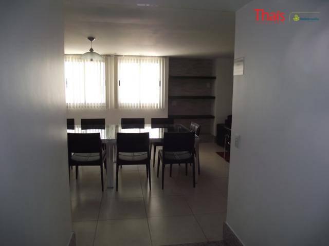**tire suas dúvidas e agende a sua visita por meio do nosso whatsapp (061) 9692-0812**residencial atol...