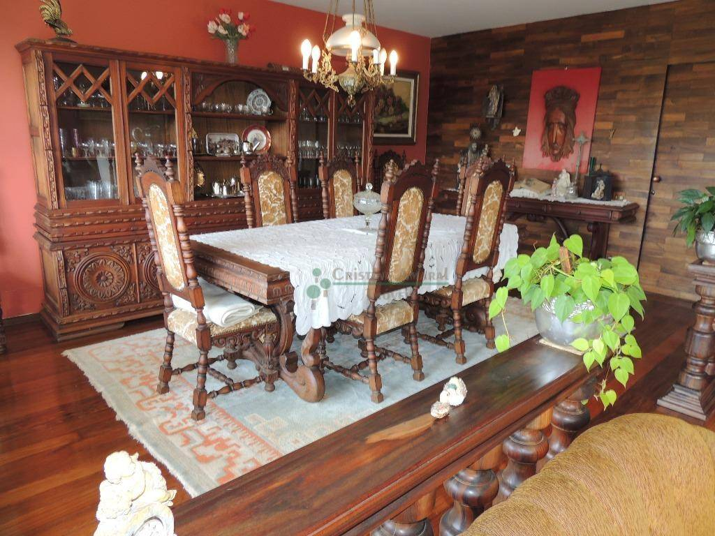 Casa à venda em Golfe, Teresópolis - Foto 7