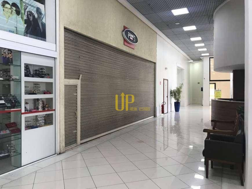 Loja à venda, 52 m² por R$ 680.000 - Campo Belo - São Paulo/SP