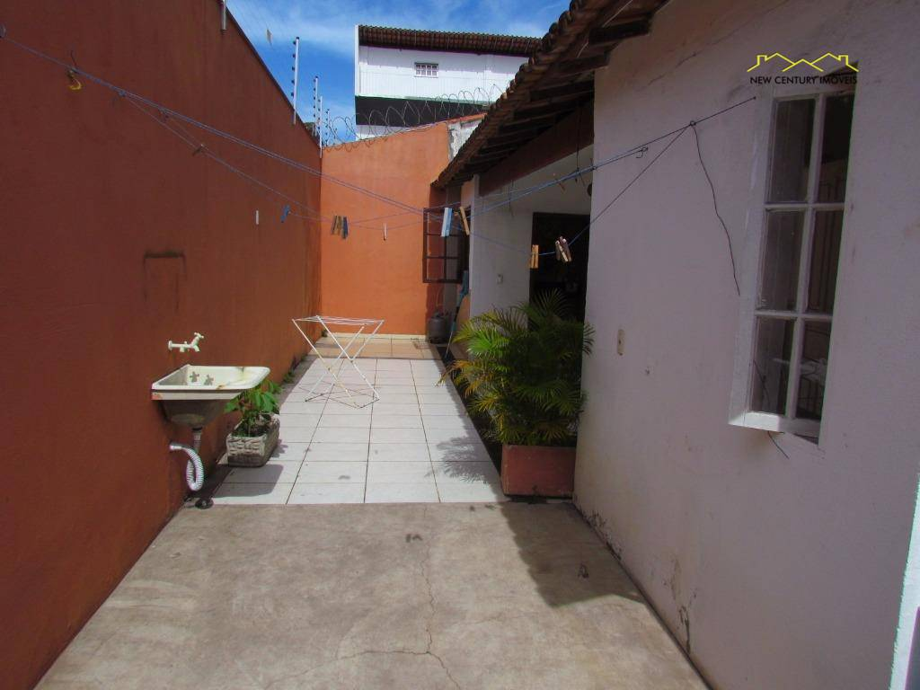 Casa 4 Dorm, Enseada do Suá, Vitória (CA0122) - Foto 18