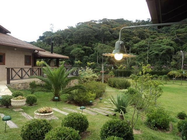 Casa à venda em Fazenda Boa Fé, Teresópolis - Foto 3