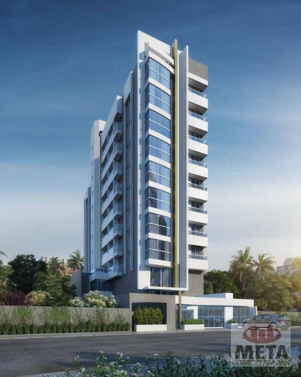 Apartamento com 2 Dormitórios à venda, 86 m² por R$ 652.773,86