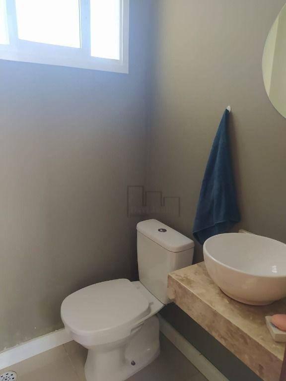 Casa com 3 Quartos,Parque São Bento, Sorocaba , 150 m²