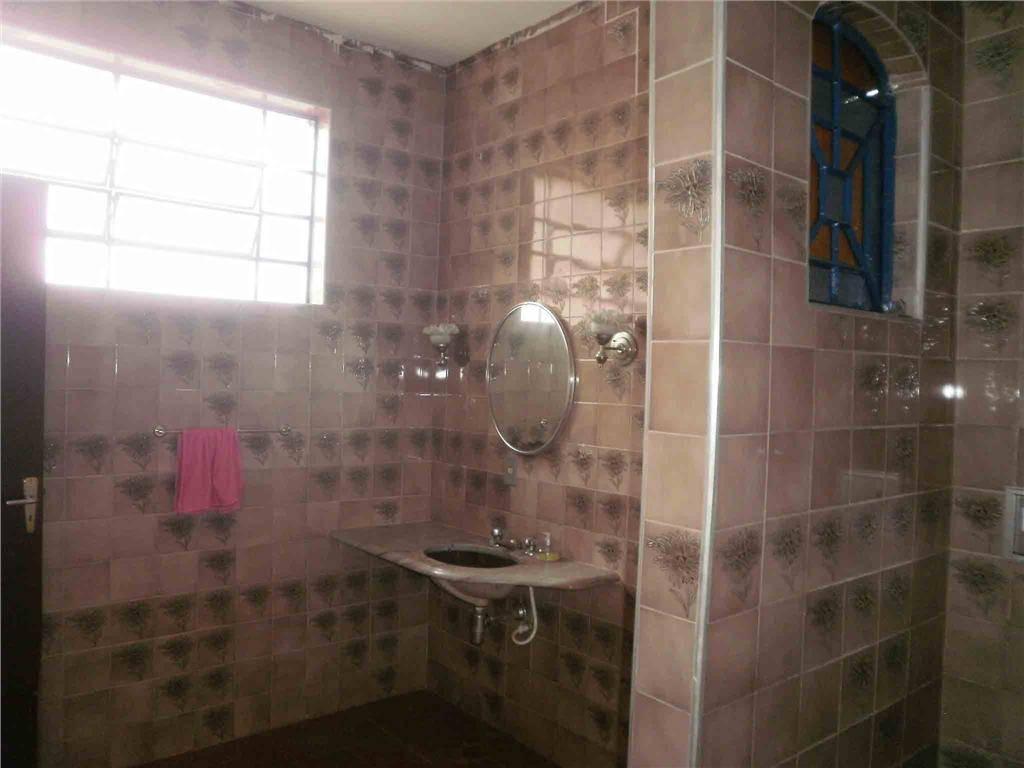 Casa 1 Dorm, Chácara Santa Margarida, Campinas (CA1363) - Foto 3