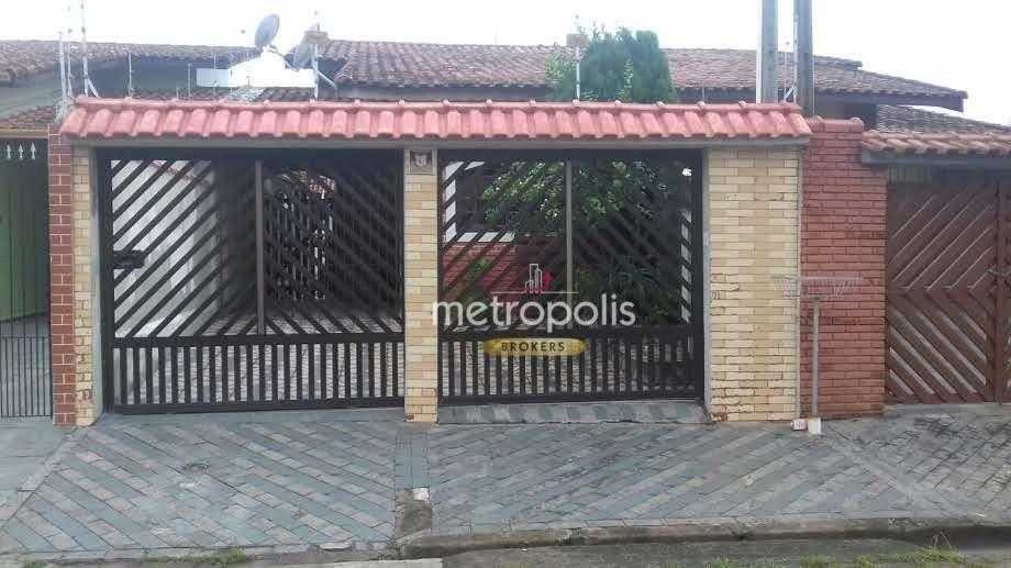 Casa à venda, 99 m² por R$ 310.000,00 - Balneario Stella Maris - Peruíbe/SP