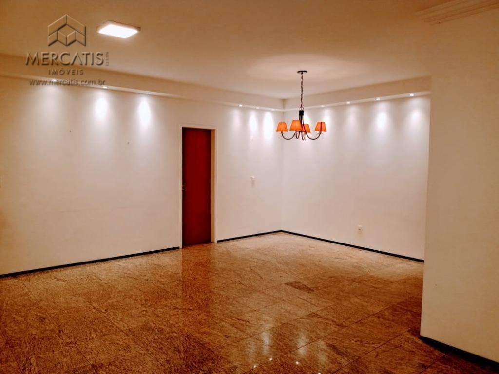 edifício luxemburgounidade 902 - b   9º. andar excelente oportunidade! apartamento com ótima localização, próximo à...
