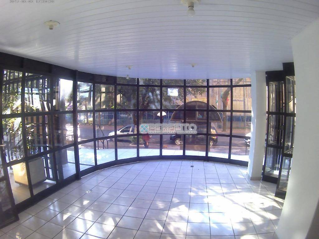 Loja para alugar, 57 m² por R$ 1.200,00/mês - Centro - Londrina/PR