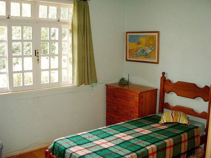 Casa à venda em Comary, Teresópolis - Foto 17