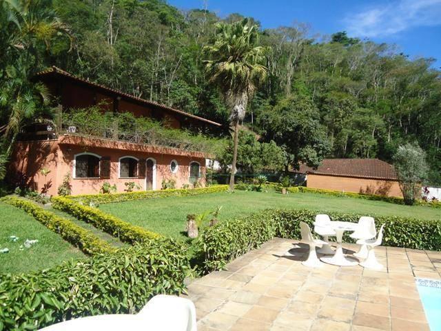 Casa à venda em Três Córregos, Teresópolis - Foto 6
