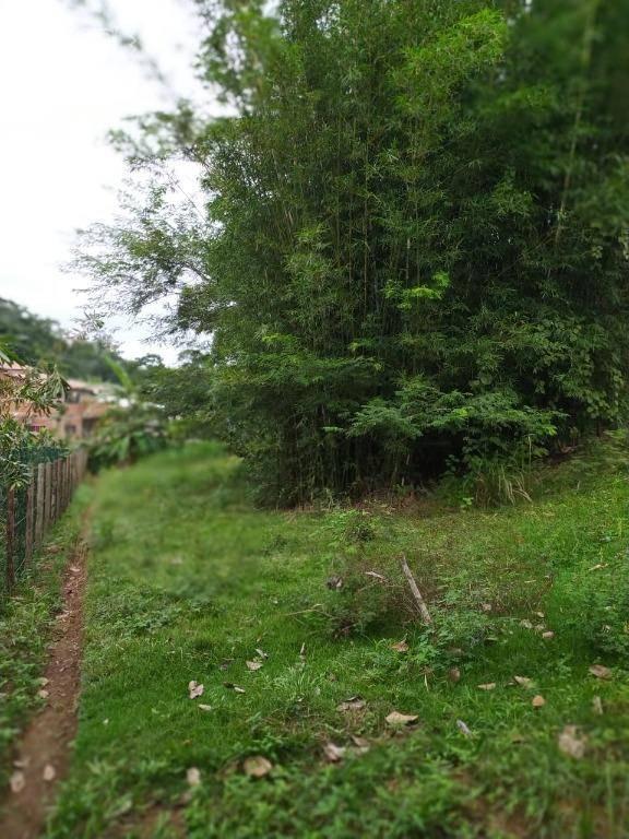 Terreno à venda, 943 m² por R$ 360.000,00 - Granja dos Cavaleiros - Macaé/RJ