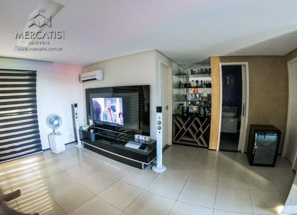 condomínio grand plazacasa duplex | casa 20detalhes | imóvelmaravilhosa casa duplex em condomínio fechado horizontal, com...
