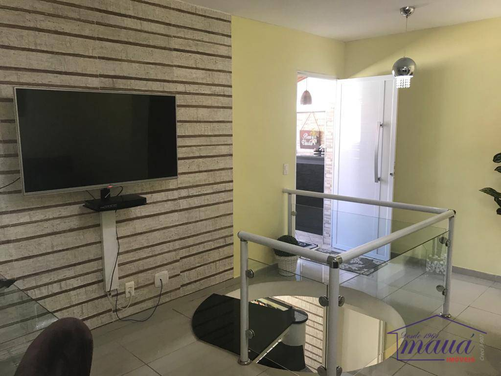 Apartamento em Engenho do Porto  -  Duque de Caxias - RJ
