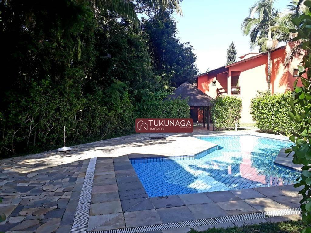 Casa à venda, 90 m² por R$ 660.000,00 - Riviera de São Lourenço - Bertioga/SP