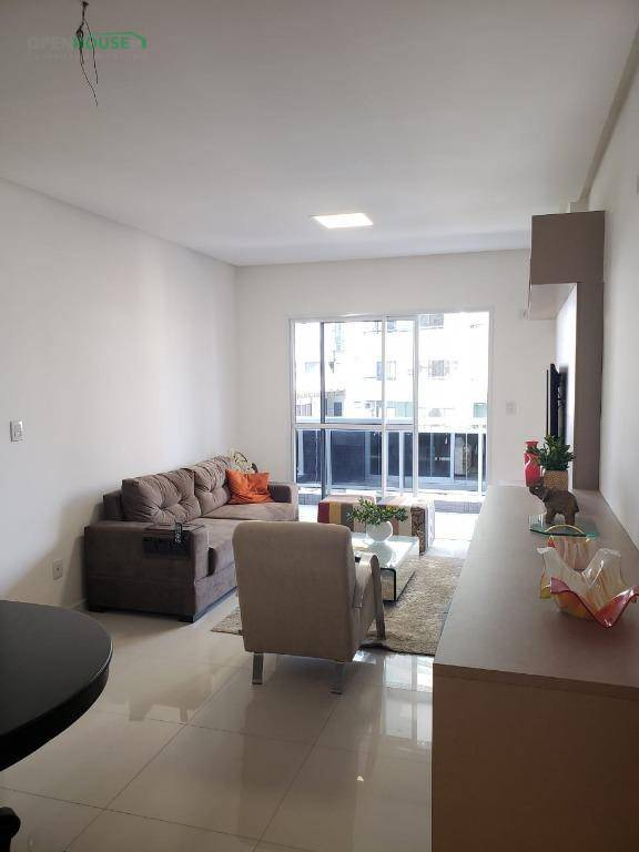 Apartamento com 3 dormitórios à venda, 111 m² por R$ 665.526 - Batista Campos - Belém/PA