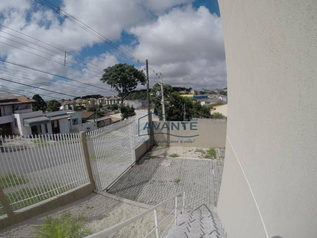 apartamento, em ótima localização, fácil acesso à ônibus e vias rápidas, térreo elevado, face norte, 75m²...