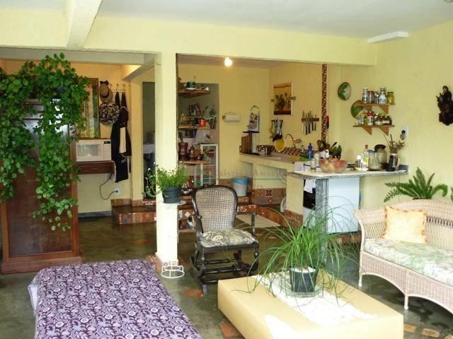 Casa à venda em Albuquerque, Teresópolis - Foto 17