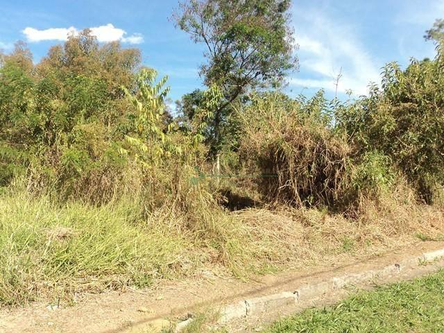 Terreno Residencial em Teresópolis, Nhunguaçu
