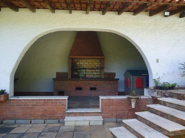 Casa à venda em Três Córregos, Teresópolis - Foto 32