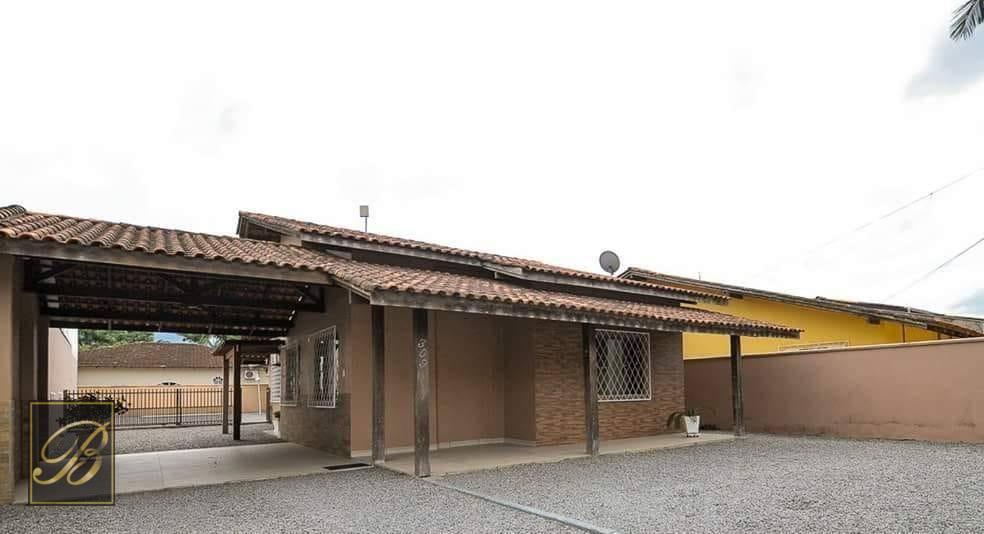 casa averbada no boehmewald