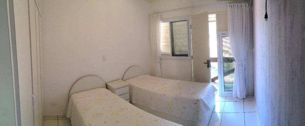 Casa 3 Dorm, Maitinga, Bertioga (VL0089) - Foto 8