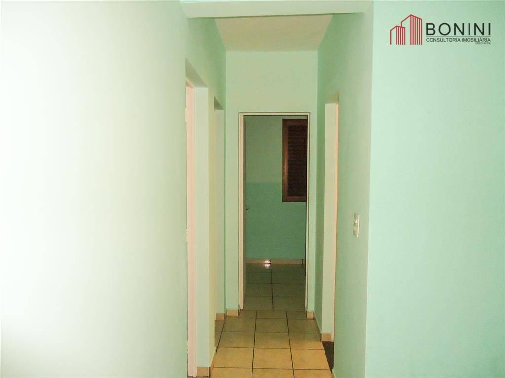 Bonini Consultoria Imobiliária - Apto 3 Dorm - Foto 9