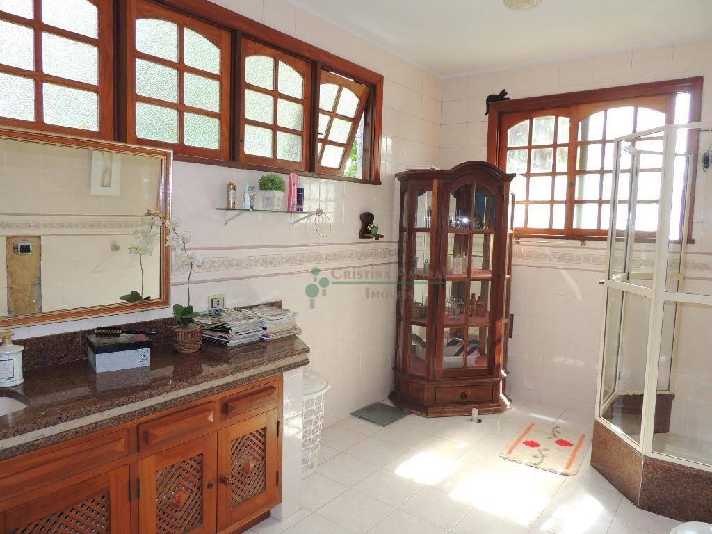 Casa à venda em Golfe, Teresópolis - Foto 18