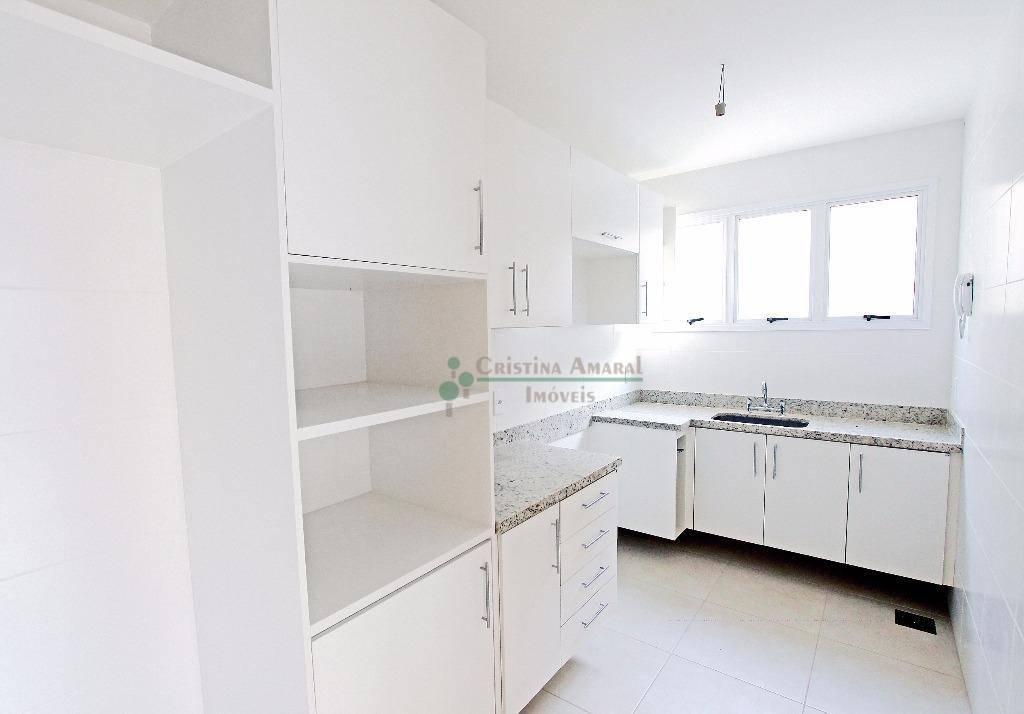 Casa à venda em Fazendinha, Teresópolis - Foto 14