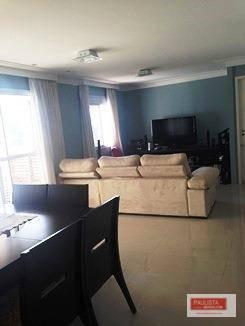 Apartamento para venda Jurubatuba